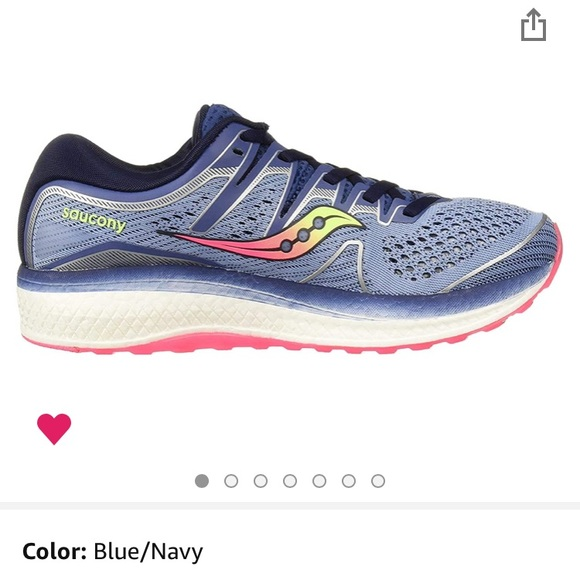 Saucony Shoes - Saucony running shoes